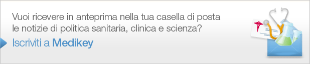 Iscriviti a DoctorNews