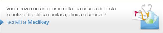 Iscriviti a DoctorNews
